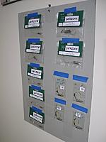 Name: 09250017.jpg Views: 46 Size: 157.2 KB Description: Have a few spare motors?  A few more have been added....