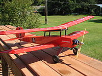 Name: IMG_9839.jpg