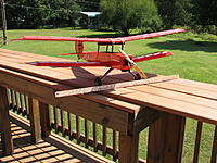 Name: IMG_9845.jpg