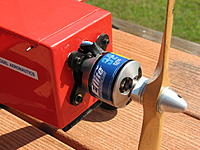 Name: IMG_9855.jpg