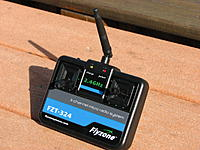 Name: 02-19-2010 IMG_6625.jpg