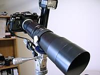Name: Canon F1 & 400mm Lens, #4.jpg Views: 51 Size: 160.2 KB Description: