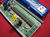 Name: IMG_1605.jpg