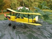 Name: IMG_0253.jpg Views: 336 Size: 128.8 KB Description: Tiger Moth #1 on launch deck, WWAerodrome