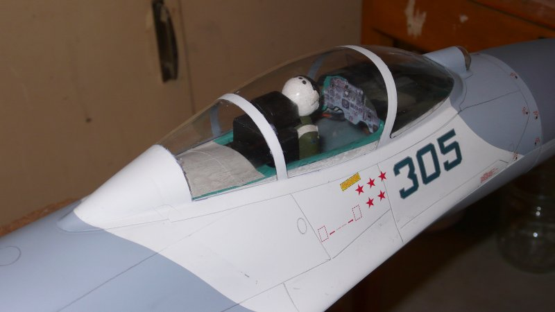 Name: SU-27_Cockpit1.jpg Views: 244 Size: 35.5 KB Description:
