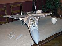 Name: Su27_painted_6.jpg