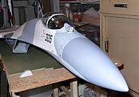 Name: SU-27_Cockpit2.jpg Views: 270 Size: 61.5 KB Description: