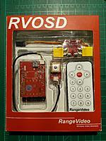 Name: rvosd.jpg Views: 6 Size: 1.29 MB Description: