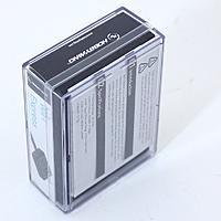 Name: hobbywing-wifi2.jpg Views: 4 Size: 58.9 KB Description: