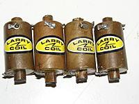 Name: 4 coils variant #1.JPG Views: 5 Size: 565.5 KB Description: