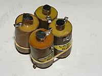 Name: 4 coils variant #4.JPG Views: 6 Size: 635.7 KB Description: