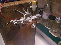 Name: Elf twin running on a twin coil.JPG Views: 14 Size: 743.5 KB Description: