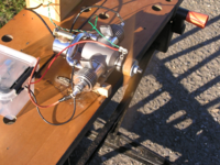 Name: Hurleman twin running with two coils.png Views: 15 Size: 5.22 MB Description: