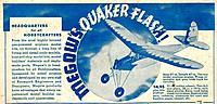 Name: Quaker Flash box label .jpg Views: 17 Size: 62.1 KB Description: