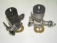 Name: Pacemaker 59 Mk1 and Mk2.jpg