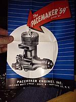 Name: Pacemaker brochure cover.jpg Views: 29 Size: 106.5 KB Description: