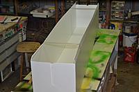 Name: Box 10.jpg Views: 157 Size: 137.7 KB Description: Both ends done. Progress.