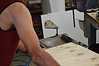 Name: Box 21.jpg