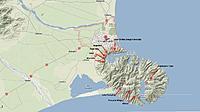 Name: Sites around Christchurch.jpg Views: 123 Size: 191.3 KB Description: