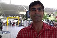 Name: Brisbane International Airport.jpg Views: 62 Size: 203.5 KB Description:
