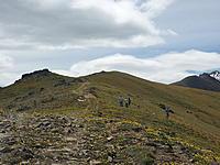 Name: P1030759.jpg Views: 73 Size: 276.6 KB Description: What a ridge.