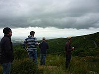 Name: P1030785.jpg Views: 52 Size: 187.6 KB Description: John, Dave, Jonno, Alex