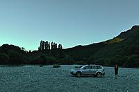 Name: S1560008.jpg Views: 78 Size: 164.4 KB Description: Near Murchison.