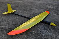 Name: Repaired half-core wing.jpg