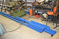 Name: 20130802_130005.jpg