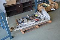 Name: 20130802_130349.jpg