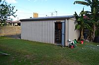 Name: 20130802_150932.jpg