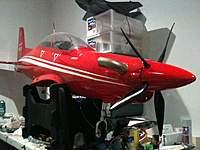 Name: IMG_1546.jpg Views: 532 Size: 80.4 KB Description: Bit of paint work .