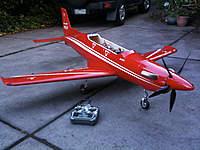 Name: PC-21.jpg Views: 594 Size: 94.7 KB Description: Needs a good receiver ......Thanks Flyingrally