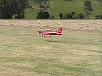 Name: PC040250.jpg Views: 396 Size: 102.1 KB Description: Landing !
