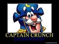 Name: 633569874173865384-CaptainCrunch.jpg Views: 56 Size: 49.9 KB Description:
