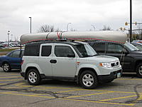 Name: Alumacraft QT17CL 008.jpg