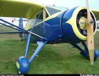 Name: Fairchild 24 (radial) 2.jpg Views: 425 Size: 72.3 KB Description: