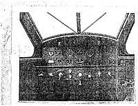 Name: Verville Instrument panel.jpg Views: 170 Size: 130.1 KB Description: