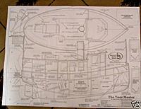 Name: Midwest Tour Master-2.jpg Views: 28 Size: 28.3 KB Description: Tour Master Plan and Profile