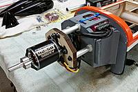 Name: Motor mounted.jpg Views: 22 Size: 840.1 KB Description: