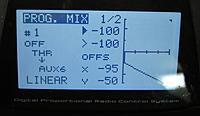 Name: Futaba prog mix pg 1.jpg Views: 24 Size: 36.6 KB Description: