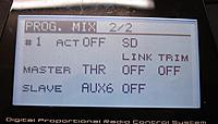 Name: Futaba prog mix pg 2.jpg Views: 28 Size: 50.6 KB Description:
