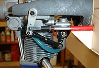 Name: 13 throttle linkage.jpg Views: 185 Size: 87.4 KB Description: