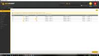 Name: Screenshot (114).png Views: 143 Size: 174.0 KB Description: