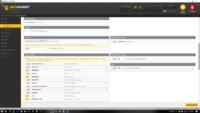 Name: Screenshot (116).png Views: 153 Size: 229.8 KB Description: