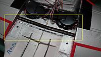 Name: 09 Wing - Rear 5mm Spar.jpg Views: 27 Size: 278.7 KB Description: