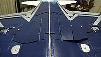 Name: 14 Wing - centreline gap.jpg Views: 20 Size: 744.1 KB Description: