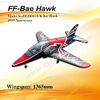 Name: FF-Bae Hawk_FF-D015 UK Bae Hawk 2010 Anniversary.jpg