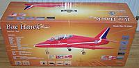 Name: Hawk 04.jpg