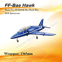 Name: Hawk 05.jpg